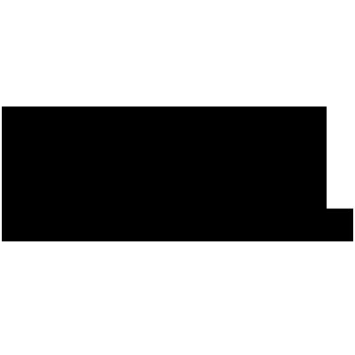 Logo - Aston Martin