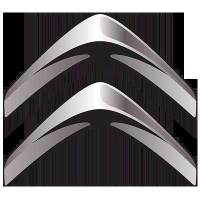 Logo - Citroën