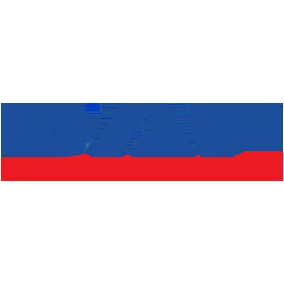 Logo - DAF