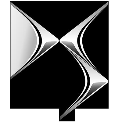 Logo - DS