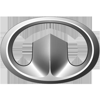 Logo - GWM