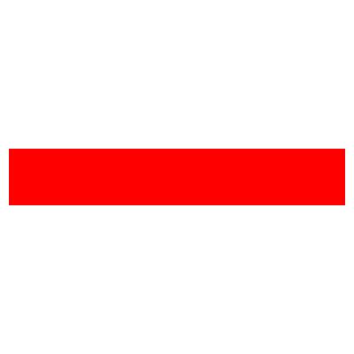 Logo - Isuzu