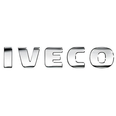 Logo - Iveco