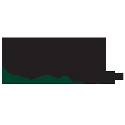 Logo - Jaguar