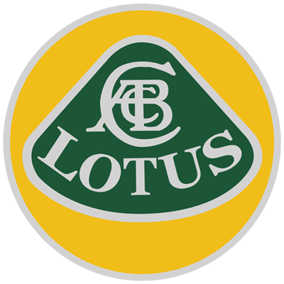 Logo - Lotus