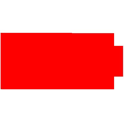 Logo - Mahindra