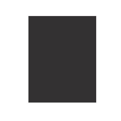 Logo - Maserati