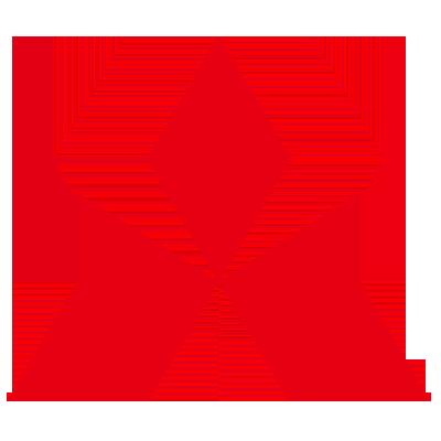 Logo - Mitsubishi